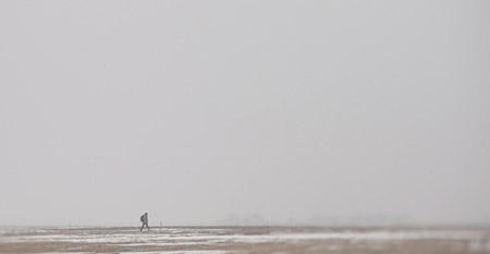 Premières images de Mugshots de Stéphane Barbato