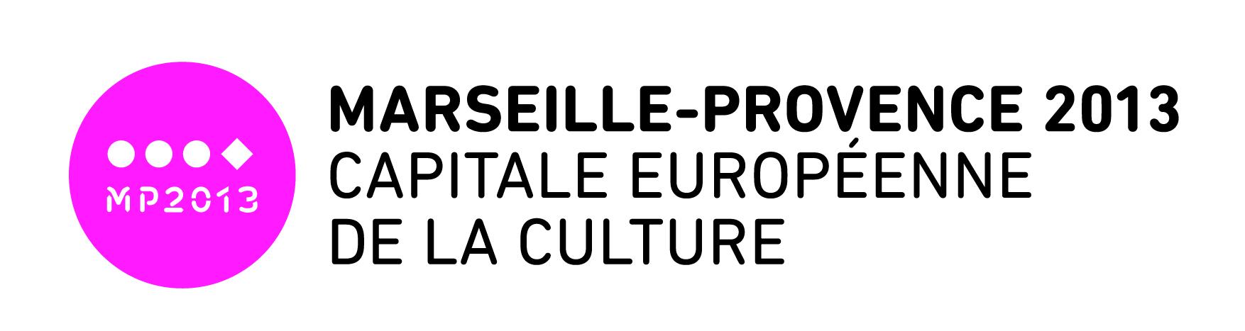Karine Rougier en résidence chez Vacances Bleues, un Atelier de l'EuroMéditerranée
