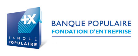 Mécènes du Sud lauréat 2011 de la Fondation Banque Populaire