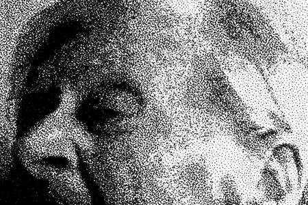 OHNE TITEL (LIVE) d'Alexander Schellow, le 14 décembre à La Compagnie