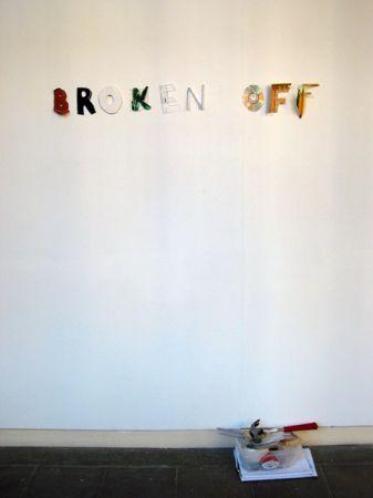"""Conférence """"L'art conceptuel: un art plus vivant qu'on ne le croit"""""""