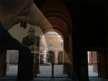 Journée mécénat à la DRAC Toulouse