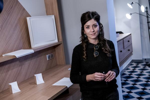 Mara Fortunatović