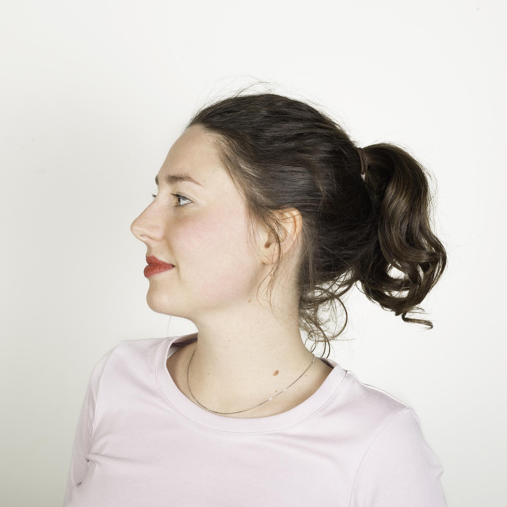 Ida Soulard